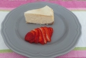 ricetta-new-york-cheesecake