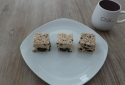 ricetta-rice-krispies-treats-con-oreo