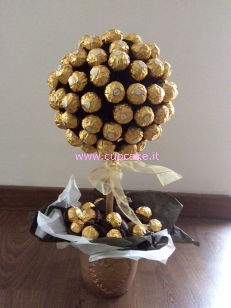 tutorialalberodinataleferrerorocher
