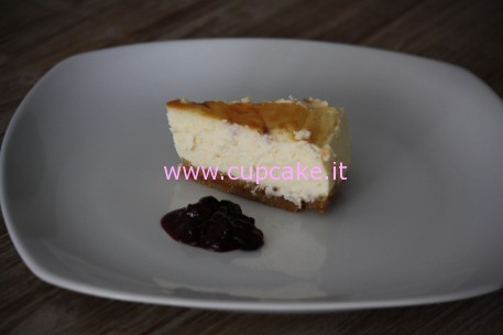 ricetta-cheesecake-ai-mirtilli