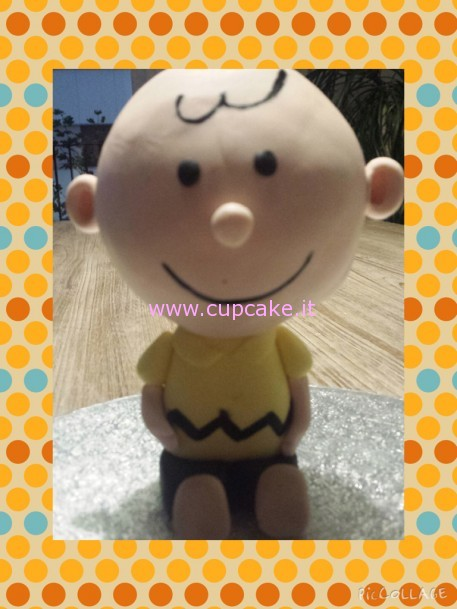 tutorial-charlie-brown-in-pasta-di-zucchero
