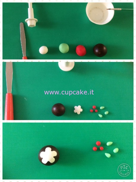 tutorial-pudding-di-natale