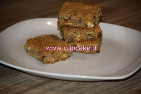 ricetta-blondies