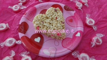 ricetta-rice-krispies-treats
