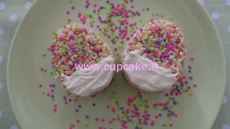 tutorial-rice-krispies-treats-per-pasqua