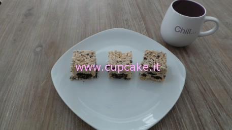 ricetta-rice-krispies-treats-con-oreo Ricetta Rice Krispies Treats con Oreo Ricetta Rice Krispies Treats con Oreo ricetta rice krispies treats con oreo