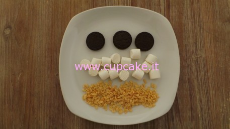 ricetta-rice-krispies-treats-con-oreo2
