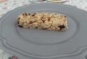 ricetta-barrette-ai-cereali3