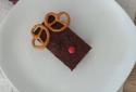 ricetta-brownies -a -forma-di-renna
