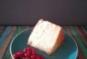 ricetta-chiffon-cake
