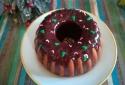 ricetta-ciambellone-yellow-cake