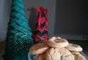 ricetta-cookies-alla-cannella1