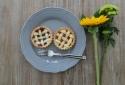 ricetta-crostatine