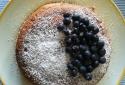 ricetta-japanese-cheesecake