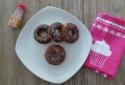ricetta-ricetta-donuts-alla-vaniglia