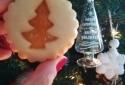 ricetta-sugar-cookies-di-natale2