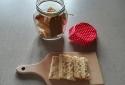 ricettashortbreadcookies1