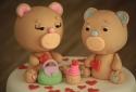 torta-decorata-con-orsi-2