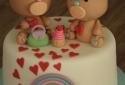 torta-decorata-con-orsi