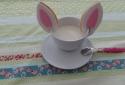 tutorial-biscotti-orecchie-di-coniglio