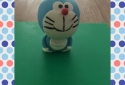 tutorial-doraemon-topper