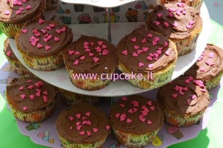 ricetta-cupcakes-base