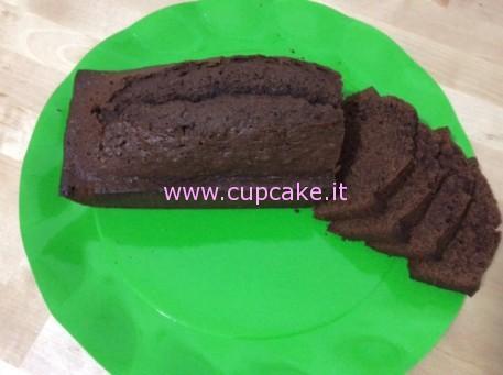 ricetta-plumcake-al-cioccolato