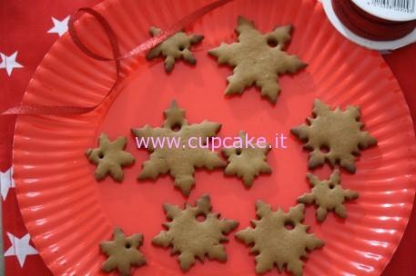 tutorial-ghirlanda-di-biscotti