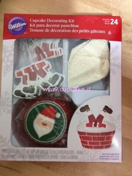 tutorial-ghirlanda-di-cupcakes