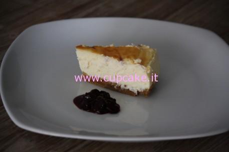 ricetta-cheesecake-ai-mirtilli