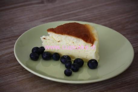 ricetta-cheesecake-giapponese
