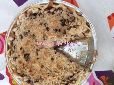 ricetta-apple-pie