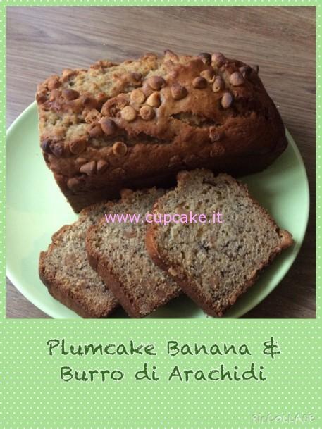 ricetta-plumcake-banane-burrodiarachidi2