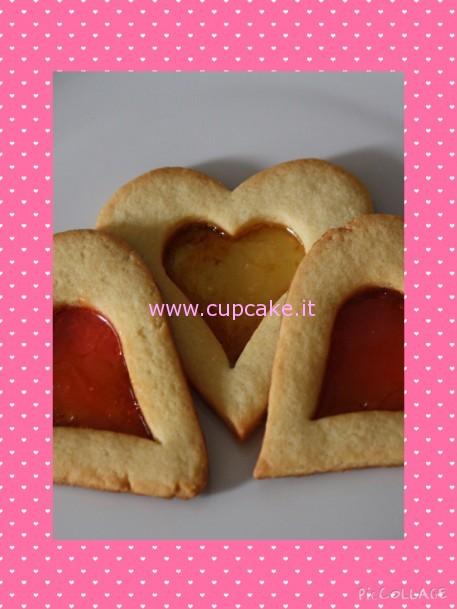 tutorial-biscotti-di-sanvalentino