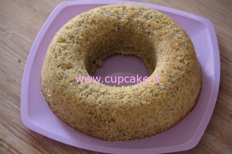 ricetta-torta-limone-e-semi-di-papavero