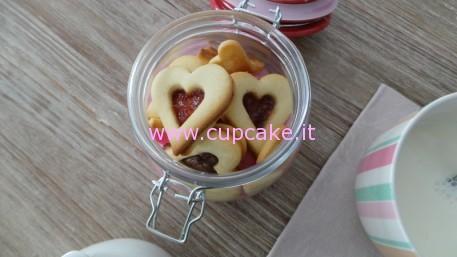 ricetta-biscotti-con-cuore-farcito
