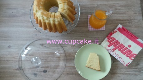 ricetta-plumcake-con-philadelphia