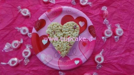 ricetta-rice-krispies-treats