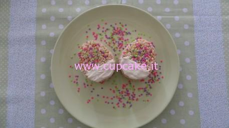 tutorial-rice-krispies-treats-per-pasqua