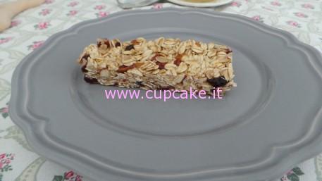 ricetta-barrette-ai-cereali