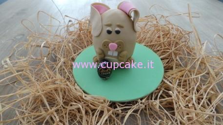 tutorial-coniglio-di-pasta-di-zucchero