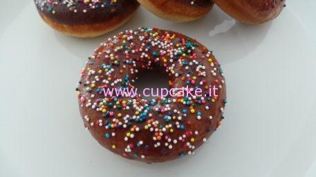 ricetta-donuts-alla-vaniglia