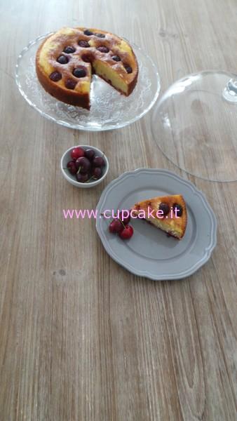 ricetta-torta-alle-ciliegie2