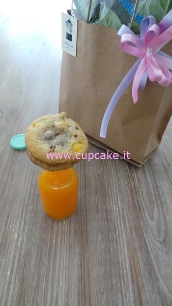 ricetta-cookies-ai-reeses