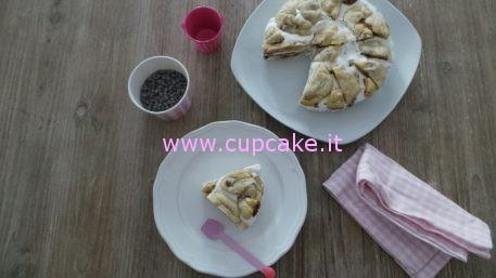 tutorial-torta-cookies-e-gelato