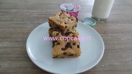 ricetta-quadrotti-ai-cookies